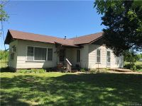 Home for sale: 205 E. Main St., Council Hill, OK 74428