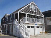 Home for sale: 21 Concord Avenue, Hampton, NH 03842
