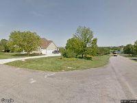 Home for sale: Goddard St., Overland Park, KS 66221