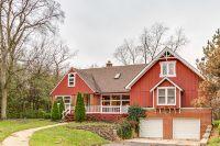 Home for sale: 7n410 North Sycamore Avenue, Medinah, IL 60157