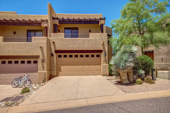 28530 N. 102nd Way, Scottsdale, AZ 85262 Photo 27