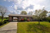 Home for sale: 334 Co Rd. 641, Hanceville, AL 35077