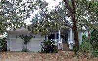 Home for sale: 159 Ocean Creek Blvd., Fripp Island, SC 29920