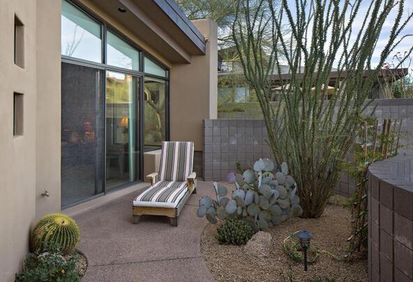 39469 N. 107th Way, Scottsdale, AZ 85262 Photo 63