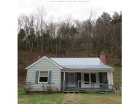 Home for sale: 29190 Pond Fork Rd., Bim, WV 25021