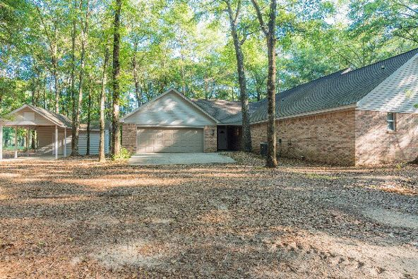 15152 County Rd. 54, Loxley, AL 36551 Photo 3