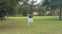 Home for sale: Trct 9 Rs Private Rd. 7946, Emory, TX 75440