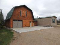 Home for sale: N3525 Church St., White Lake, WI 54491