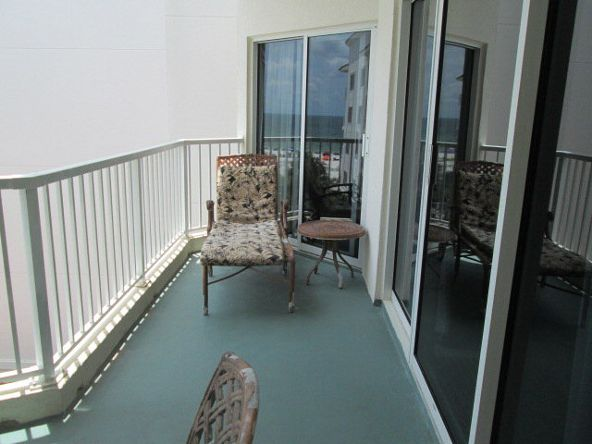 22984 Perdido Beach Blvd., Orange Beach, AL 36561 Photo 28