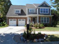 Home for sale: 20027 Verlaine Dr., Davidson, NC 28036