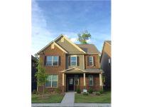 Home for sale: 2202 Turnbury Glen Walk, Snellville, GA 30078
