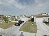 Home for sale: Dublin, San Antonio, TX 78254
