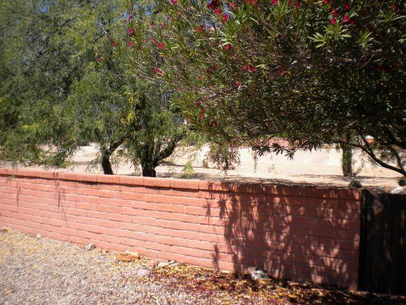 455 N. Calle del Chancero, Green Valley, AZ 85614 Photo 14