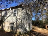 Home for sale: 39 Dorr Dr. Dr., North Augusta, SC 29841