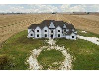 Home for sale: 19571 3200 E. St., Arlington, IL 61312