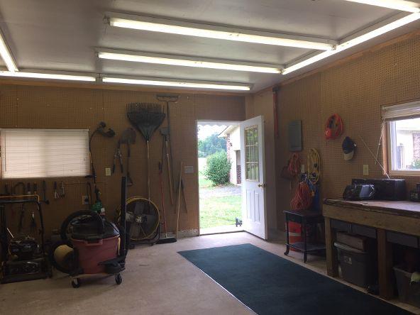 72 Davis Hill Rd., Grant, AL 35474 Photo 19