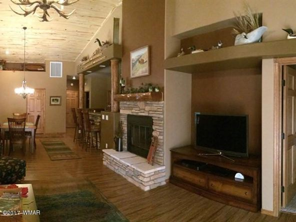 3110 W. Black Oak Loop, Show Low, AZ 85901 Photo 13