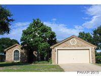 Home for sale: 5210 Colorado Dr., Killeen, TX 76542