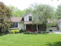 Home for sale: 37 Hidden Spring Cir., Greece, NY 14616