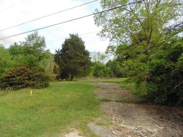 7848 Park Dr., Daphne, AL 36526 Photo 13