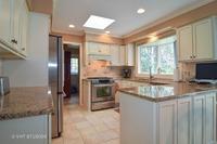 Home for sale: 2065 Wexford Cir., Wheaton, IL 60189