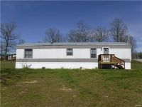 Home for sale: 168 County Rd. 3295, Salem, MO 65560
