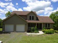 Home for sale: Sekani Trl, Albrightsville, PA 18210