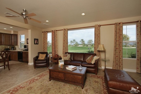 80248 Via Tesoro, La Quinta, CA 92253 Photo 6