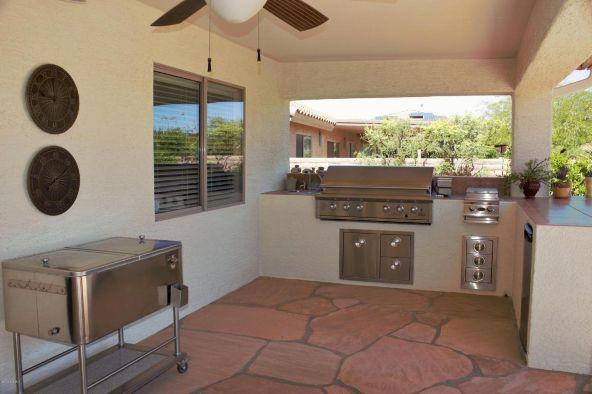 730 N. Keyes Rd., Sahuarita, AZ 85629 Photo 33