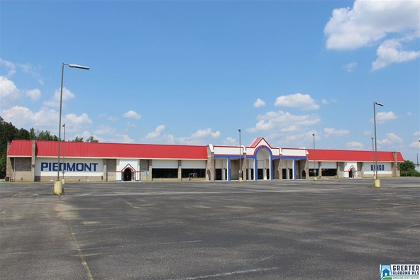 376 Hwy. 278 Bypass, Piedmont, AL 36272 Photo 29