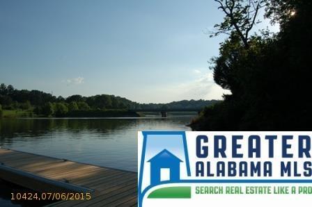 7 Rock Creek Co Rd. 4312, Wedowee, AL 36278 Photo 7