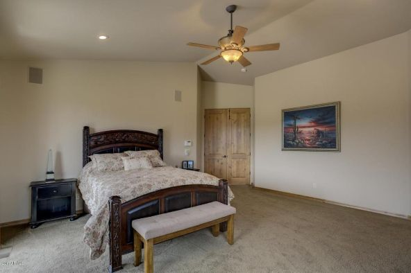 2301 E. Indian Pink Cir., Payson, AZ 85541 Photo 31