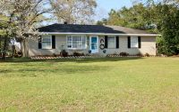 Home for sale: 126 Creekside Dr., Leesburg, GA 31763
