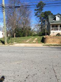 Home for sale: 437 North Ave., Hapeville, GA 30354