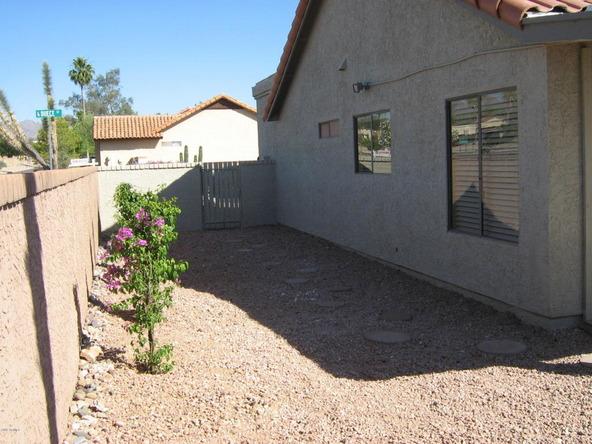 16851 E. Deuce Ct., Fountain Hills, AZ 85268 Photo 30