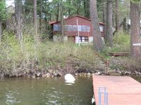 Home for sale: 24251 N. Lakeview Blvd., Rathdrum, ID 83858