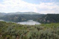 Home for sale: Tbd Lake Creek Rd., Mountain Home, ID 83647