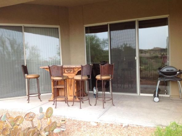 14850 E. Grandview Dr., Fountain Hills, AZ 85268 Photo 32