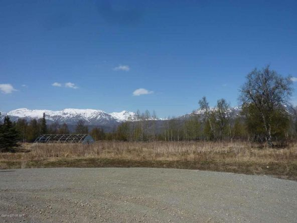 19242 Jessica Ann St., Sutton, AK 99674 Photo 9