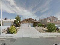 Home for sale: Dartmouth, Hesperia, CA 92344