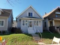 Home for sale: 1127 S. 50th St., West Milwaukee, WI 53214