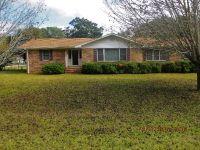 Home for sale: 2142 Magnolia St., Loxley, AL 36551