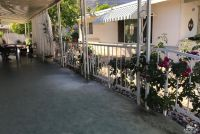 Home for sale: 100 Caravan St., Palm Springs, CA 92264