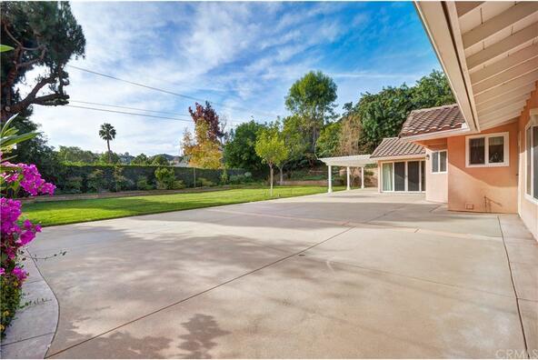 15030 la Donna Way, Hacienda Heights, CA 91745 Photo 26