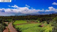 Home for sale: 1310 Malaihi, Wailuku, HI 96793