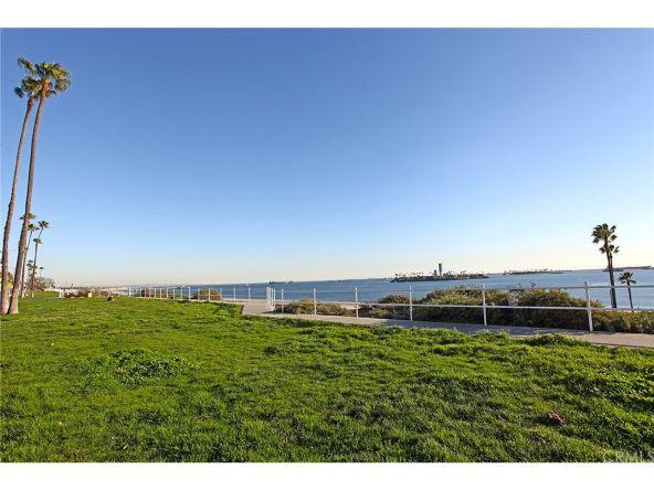 350 Molino Avenue, Long Beach, CA 90814 Photo 28