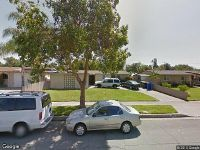 Home for sale: Delany, Pomona, CA 91767