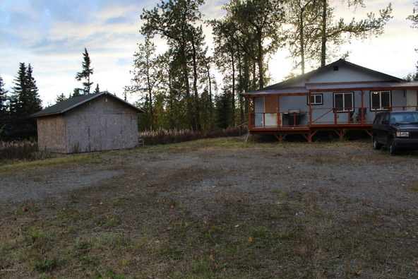 15815 Tovarish Rd., Ninilchik, AK 99639 Photo 11