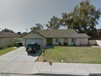 Home for sale: Rose, Selma, CA 93662