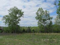 Home for sale: 376 Ozone Rd., Monroe, TN 38573